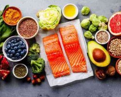 Le Migliori Diete da Seguire